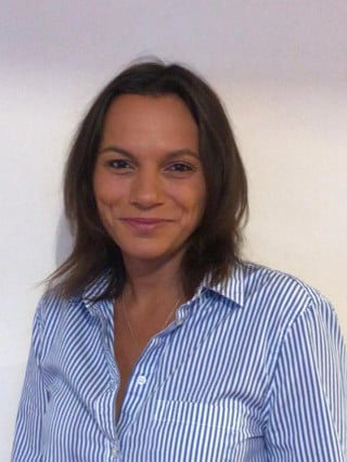 Dr. Simone Ruddick