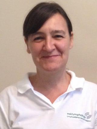 Dr. Anne Williams
